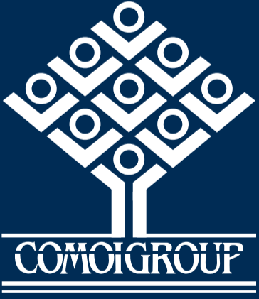 Comoi Group