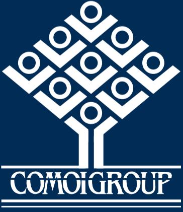 Comoi Group